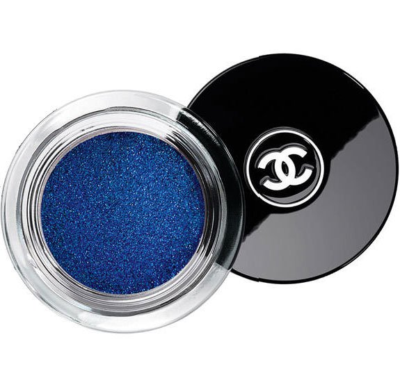 Chanel-Illusion-dOmbre-Ocean-Light