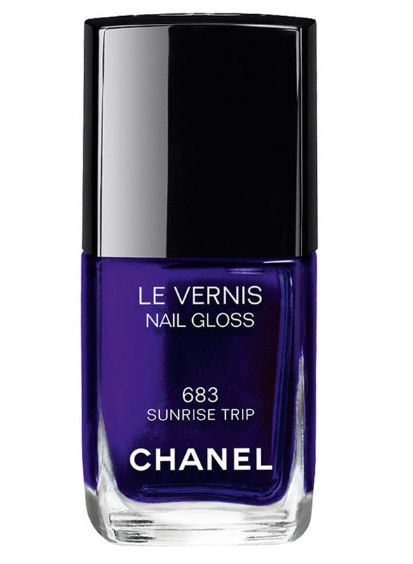 Chanel-LA-Sunrise-Collection-for-Spring-2015-Le-Vernis-684-Sunrise-trip