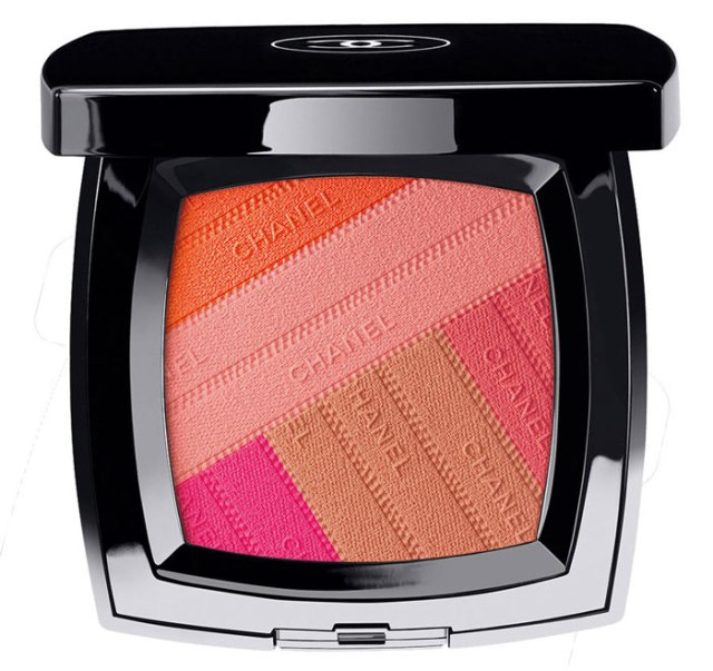Chanel-LA-Sunrise-Sunkiss-Ribbon-face-palette