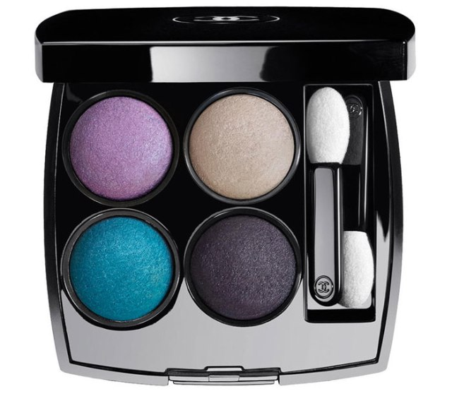 Chanel-Les-4-Ombres-Eyeshadow-Palette-in-Beverly-Hills