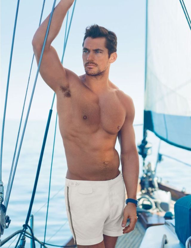 david-gandy-2016-swimwear-shoot-marks-spencer-001.jpg