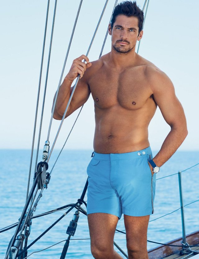 david-gandy-2016-swimwear-shoot-marks-spencer-004.jpg