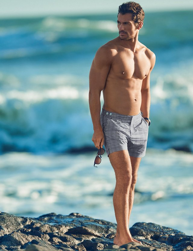 david-gandy-2016-swimwear-shoot-marks-spencer-005