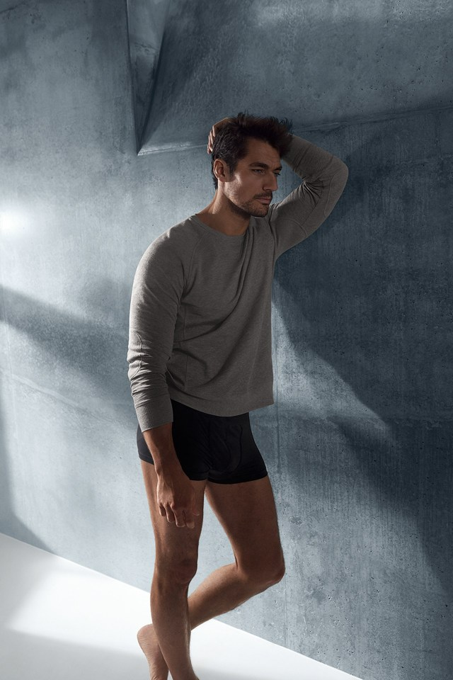 David-Gandy-for-Autograph-Jumper-Vogue-6Jan16_b