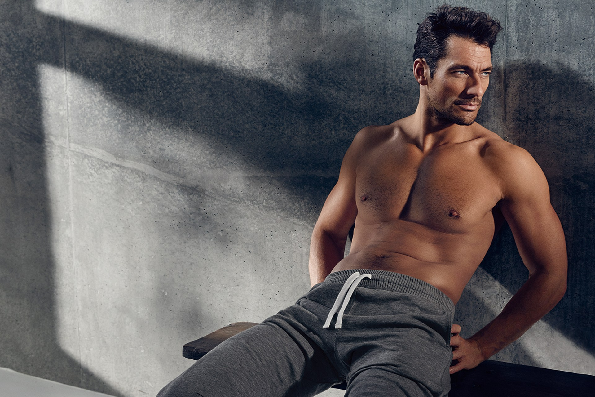 David-Gandy-for-Autograph-Sports-Inspired-Joggers-Vogue-6Jan16_b
