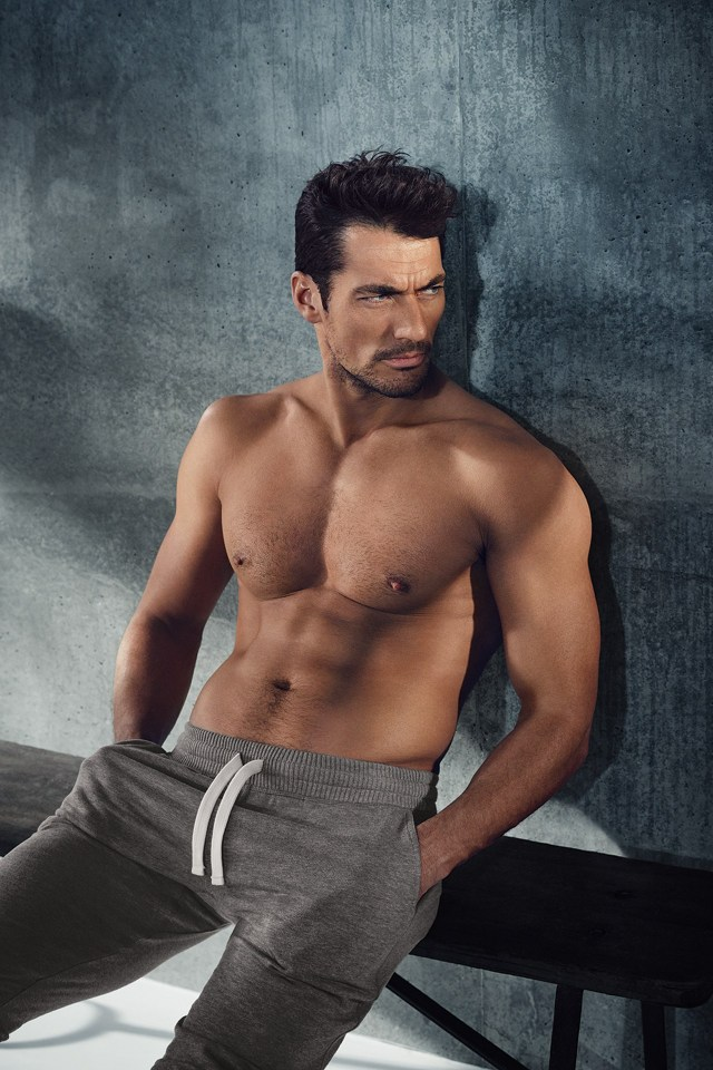 David-Gandy-for-Autograph-Trousers-1-Vogue-6Jan16_b