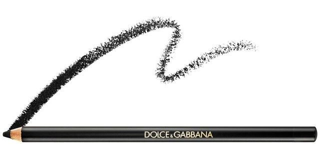 D&G Khol Pencil Intense
