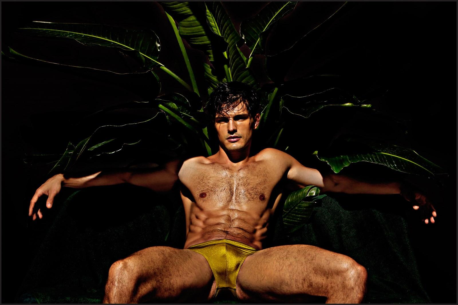 Diego Miquel Charlie by Matthew Zink-12