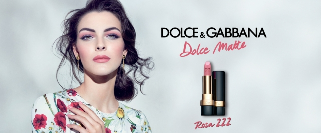 dolce-and-gabbana-dolce-matte-lipstick-rosa-makeup-ad-campaign3
