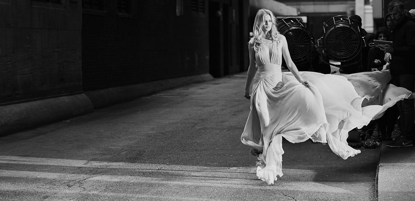 Elie Saab Le Parfum L'Edition Argent