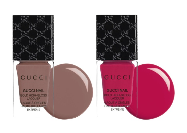 Gucci-Makeup-Spring-Summer-2016-Bold-High-Gloss-Lacquer