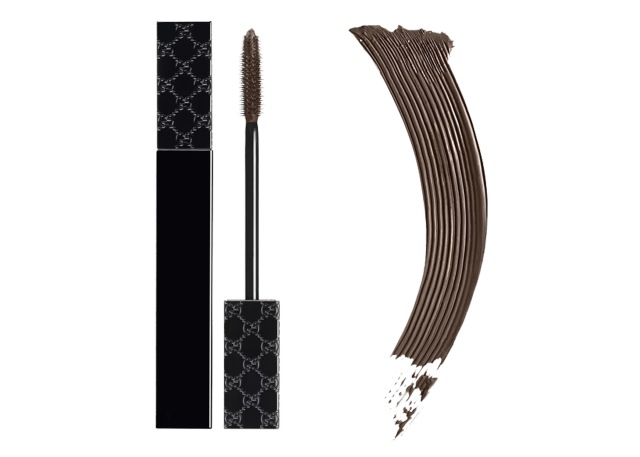 Gucci-Makeup-Spring-Summer-2016-Infinite-Length-Mascara