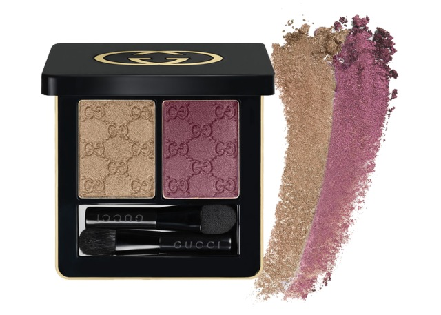 Gucci-Makeup-Spring-Summer-2016-Magnetic-Color-Shadow-Duo-Primrose
