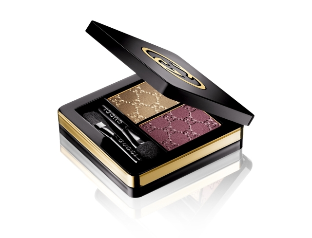 Gucci-Makeup-Spring-Summer-2016-Magnetic-Color-Shadow-Duo-Primrose2