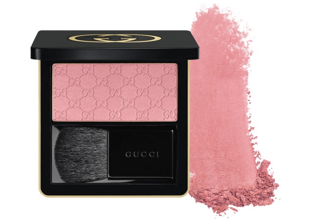 Gucci-Makeup-Spring-Summer-2016-Sheer-Blushing-Powder-Pink-Camelia