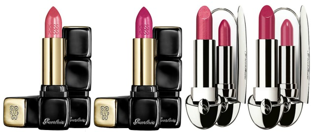 Guerlain-Makeup-Collection-for-Spring-2016-lipsticks