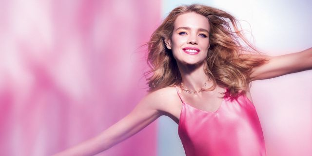 Guerlain-Spring-Glow-2016-Collection_Spring_Glow-_1