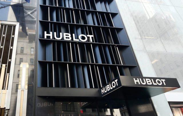 HublotBoutique6-1024x650