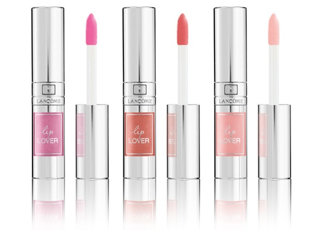 Lancome-Spring-2016-My-Parisian-Lip-Lover-Lip-Gloss