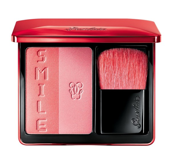 ROSE-AUX-JOUES-SMILE-BLUSH-DUO