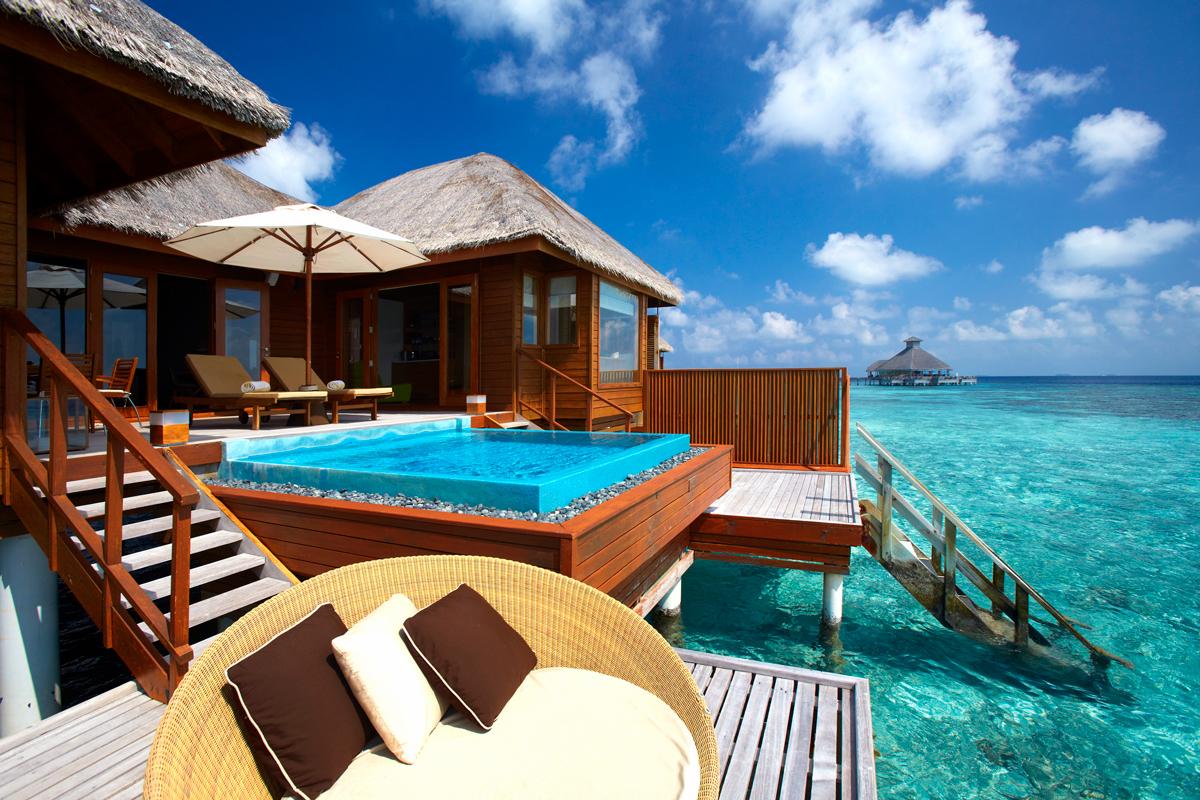 Sandals Royal Caribbean - Montego Bay, Jamaica2