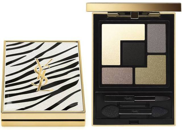 YSL-Exclusive-Couture-Palette-Clash-White-2016