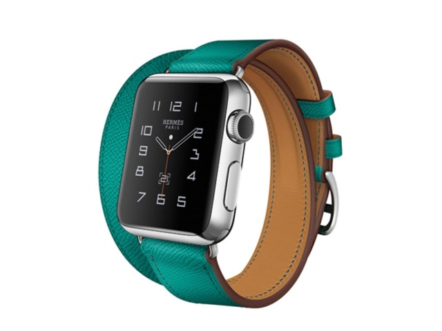 Best-Hermes-Apple-Watch-Spring-2016-1024x768