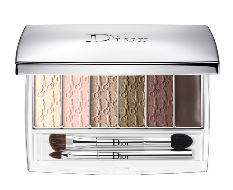 Christian-Dior-Summer-2016-Color-Collection-1