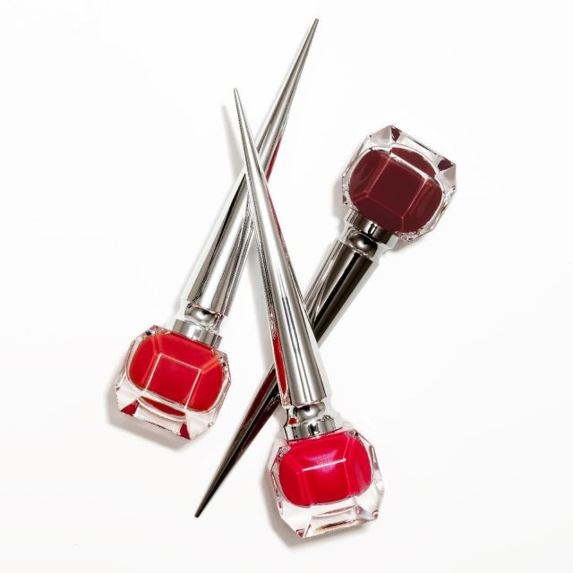 Christian-Louboutin-Red-Nail-Polishes-Spring_3860a104850_original