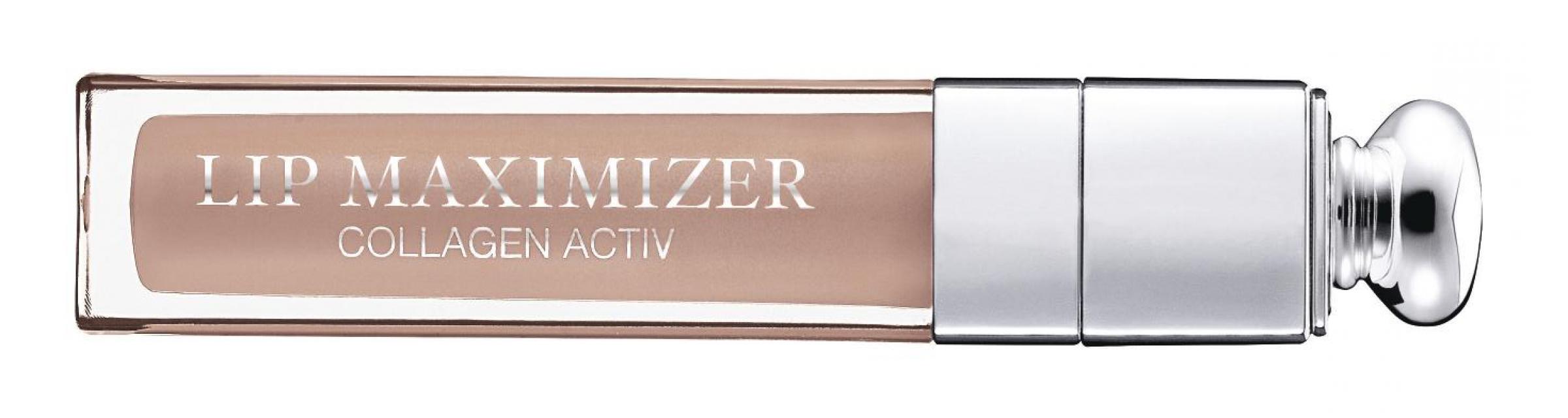 dior-addict-lip-maximizer-006-beige-sunrise_640_90089