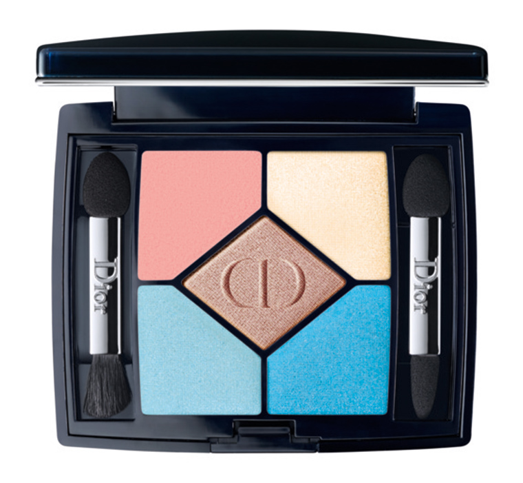 Dior-Summer-2016-Color-Collection-2