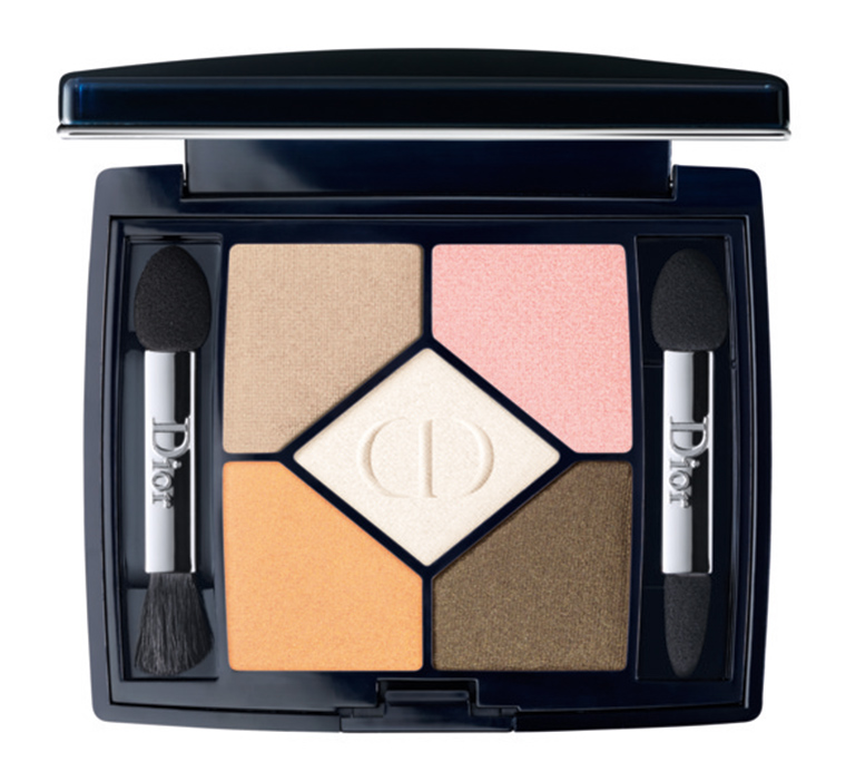 Dior-Summer-2016-Color-Collection-3