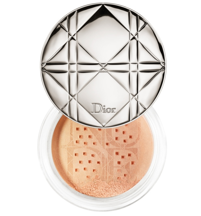 Dior-Summer-2016-Color-Collection-4