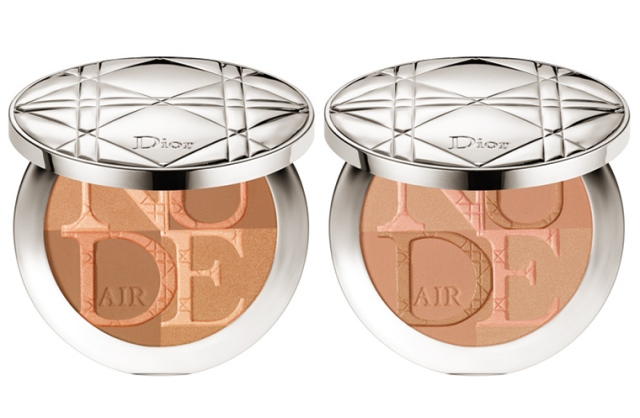 Dior-Summer-2016-Color-Collection-6