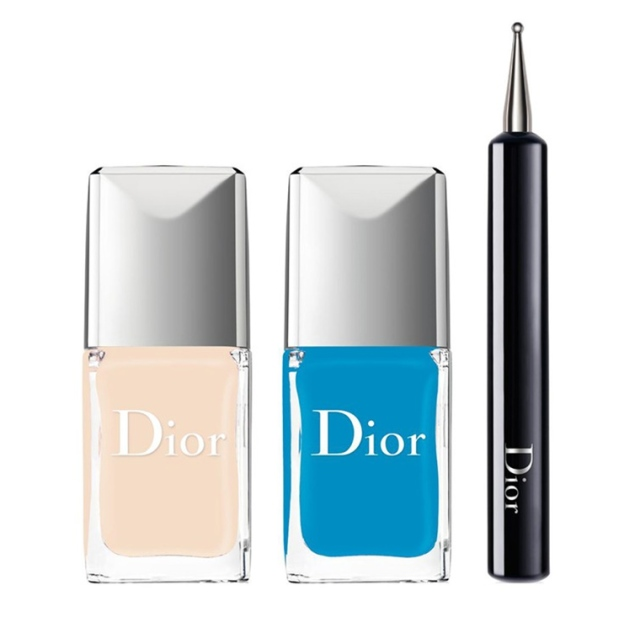 Dior-Summer-2016-Color-Collection-7