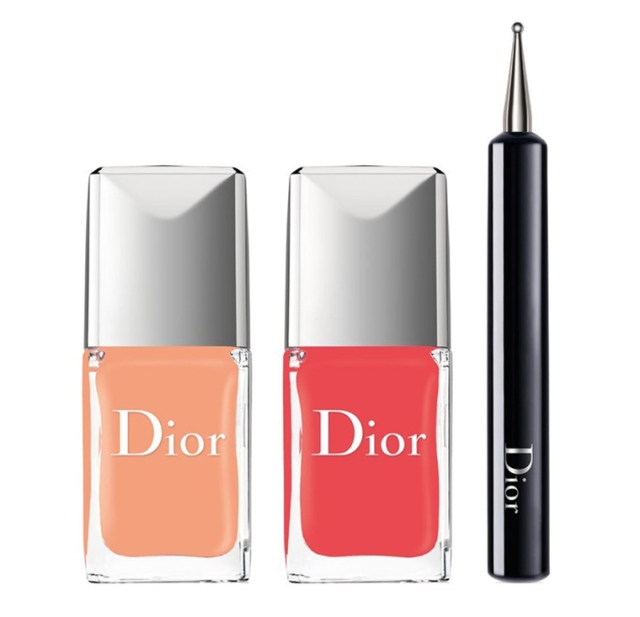 Dior-Summer-2016-Color-Collection-8