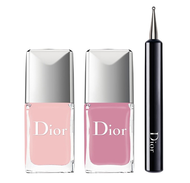 Dior-Summer-2016-Color-Collection-9