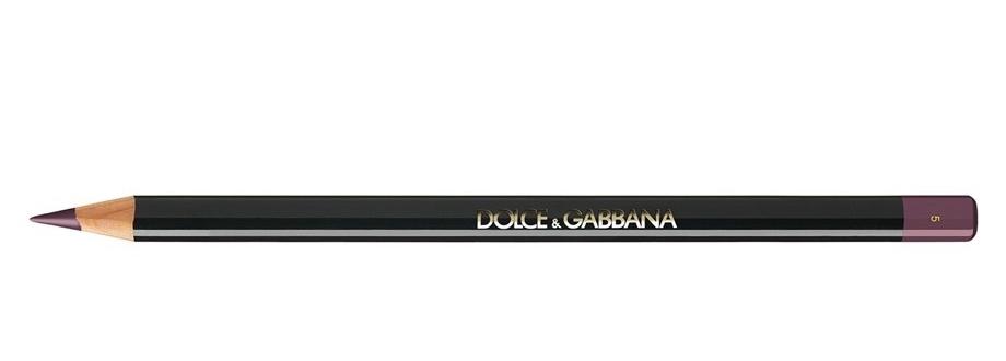 Dolce-Gabbana-Intense-Kohl-Eye-Crayon