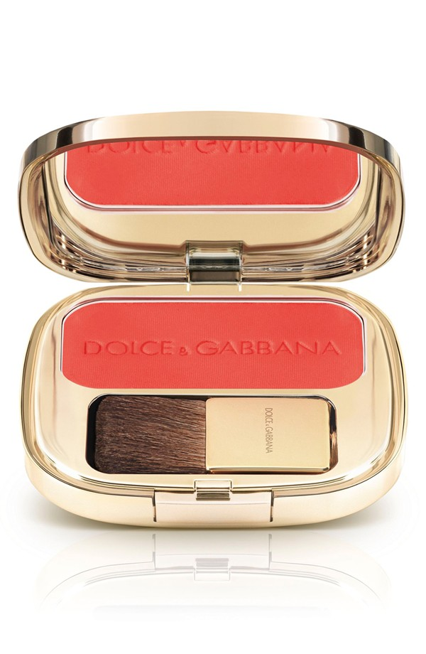 Dolce-Gabbana-Luminous-Cheek-Color-Blush