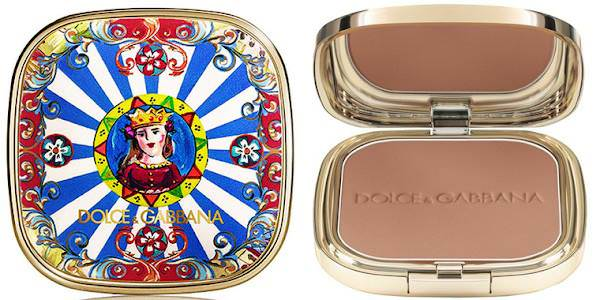 Dolce-Gabbana-Makeup-Summer-in-Italy-2016-Collection