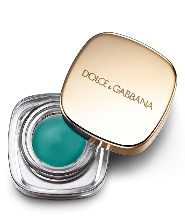 Dolce-Gabbana-Perfect-Mono-Matte-Cream-Eye-Color
