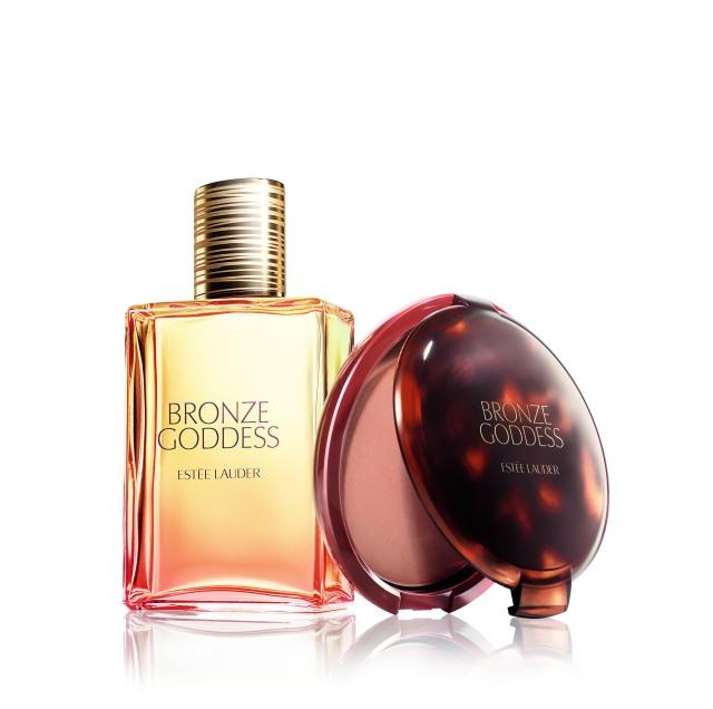 estecc81e-lauder-bronze-goddes-fragrance-bronzing-powder