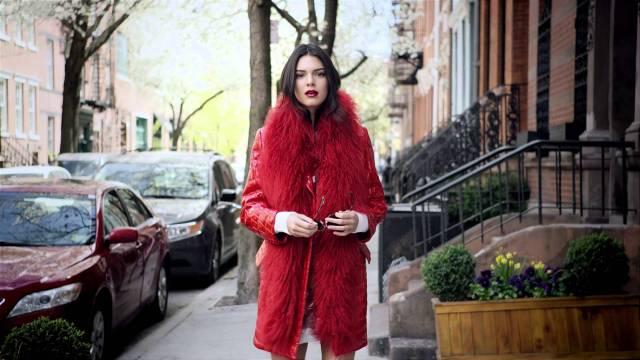 Estee-Lauder-Le-Rouge-Modern-Rouge