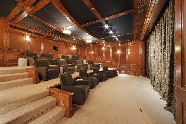 Forget-IMAX-experience-wed-content--home-rental