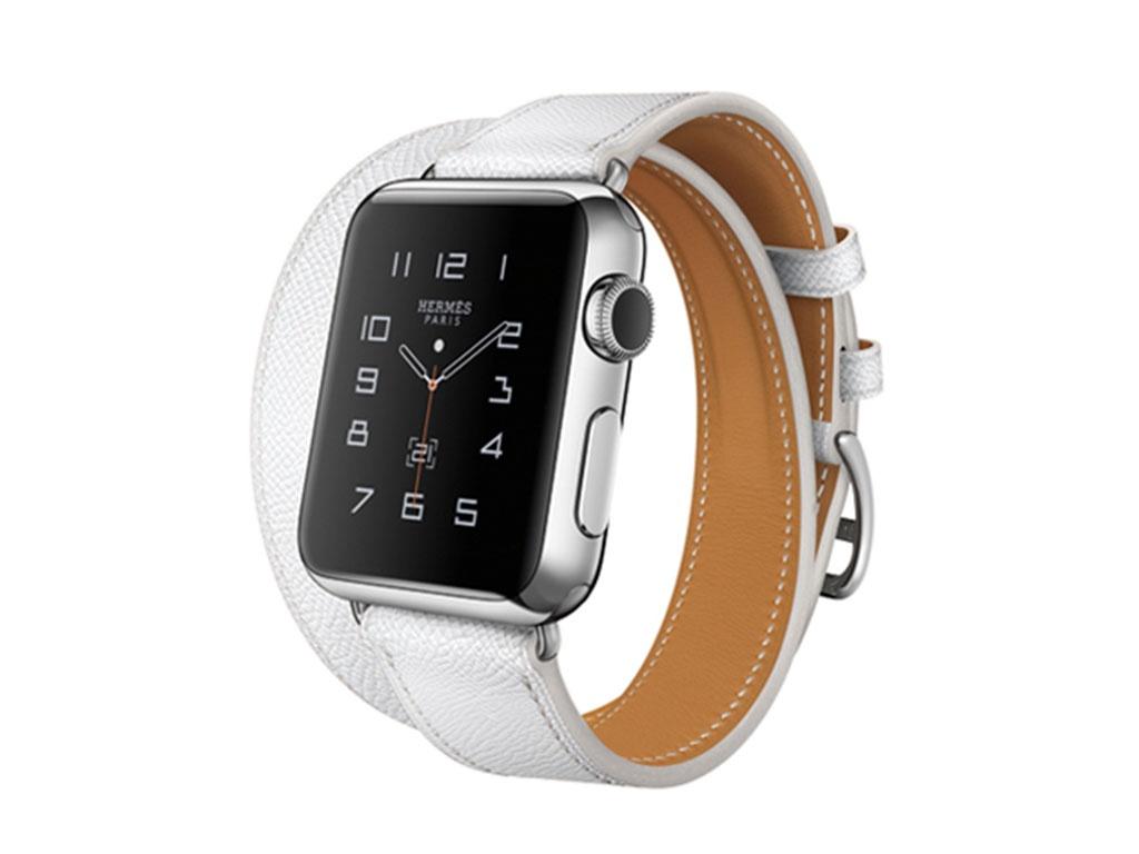 Hermes-Apple-Watch-New-Spring-2016-1024x768