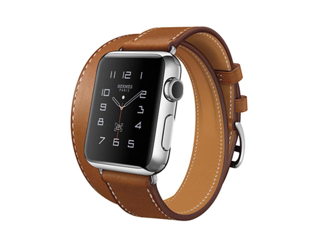 Hermes-Apple-Watch-Spring-2016-1024x768