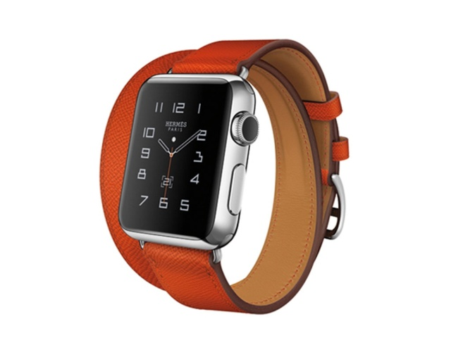 Hermes-Apple-Watch-Spring-2016-Collection-1024x768