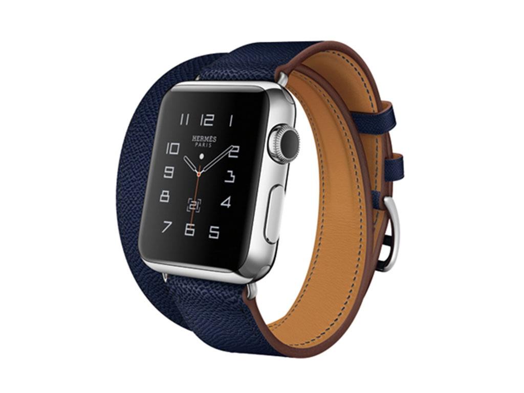 Hermes-Apple-Watch-Spring-Summer-2016-1024x768