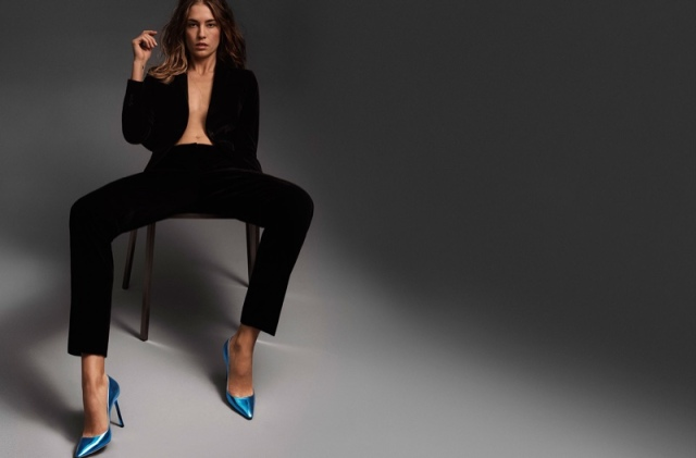Jimmy-Choo-Pre-Fall-2016-Shoe-Collection03