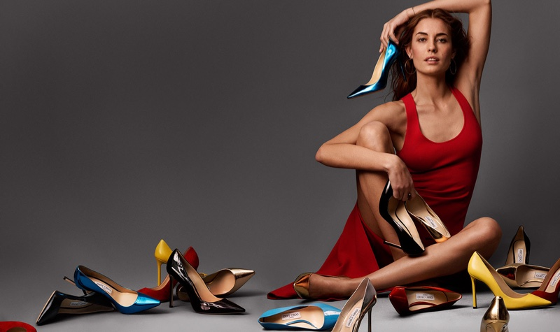 Jimmy-Choo-Pre-Fall-2016-Shoe-Collection08